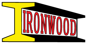 Ironwood Heavy Highway LLC