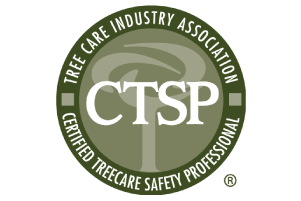 Tree Care Industry Association CTSP, Ironwood Heavy Highway LLC, Rochester NY